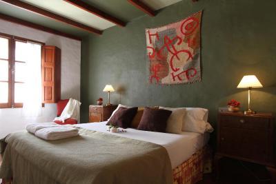 Hostería Lunahuana - Image3
