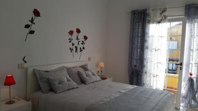 gran imagen de Francesca's Room