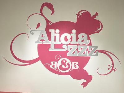gran imagen de AliciaZzz Bed And Breakfast Bilbao