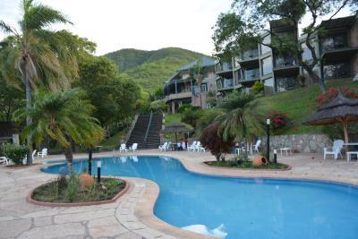 Hotel Del Dique - Image1