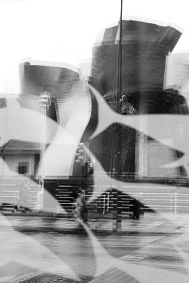 Botxo Gallery - Youth Hostel Bilbao imagen