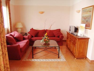 Foto del Villas Begonias V3D AC 03