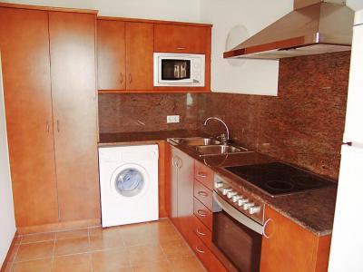 Villas Begonias V3D AC 03 fotografía