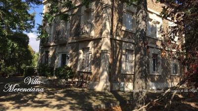 Foto del Villa Merenciana