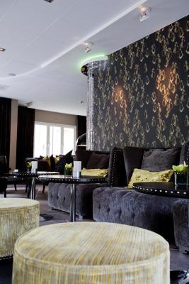 clarion collection hotel tapto i stockholm uppdaterade priser f r 2018. Black Bedroom Furniture Sets. Home Design Ideas