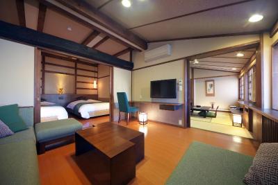 more details of Naraya(奈良屋酒店) | Gunma, Japan(日本群馬縣)