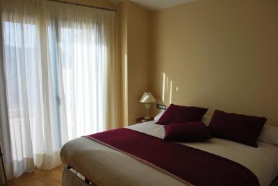 Hotel-Celler Buil & Gine imagen