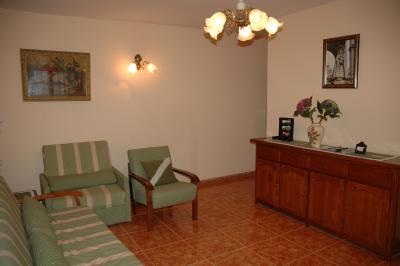 Casa Rural Maribel II imagen