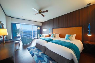 more details of Biwako Hotel(琵琶湖酒店) | Shiga, Japan(日本滋賀縣)
