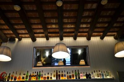 Bonita foto de Hotel Galena Mas Comangau