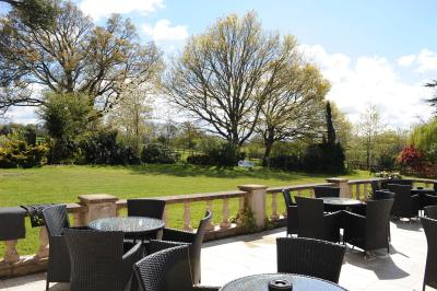 The Oriel Country Hotel Amp Spa St Asaph Updated 2019 Prices