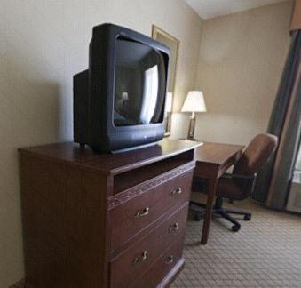 Holiday Inn Garden City KS Bookingcom