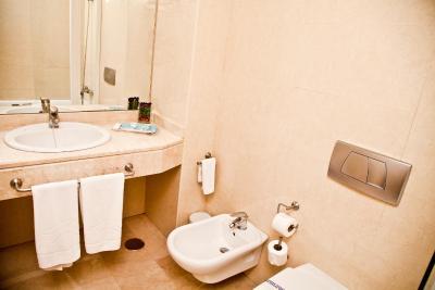 Hotel Mediterraneo imagen