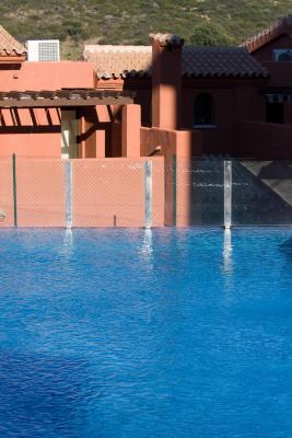 Imagen del Albayt Resort & Spa