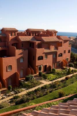 Albayt Resort & Spa imagen
