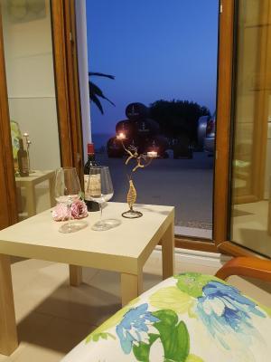 Apartamento Ventana al Roqueo fotografía
