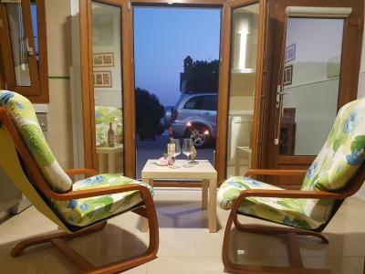 Bonita foto de Apartamento Ventana al Roqueo