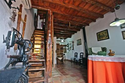 Foto del Alojamientos Rurales Colonos