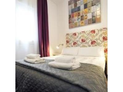 Julian Rooms fotografía