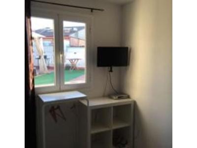 Foto del Julian Rooms