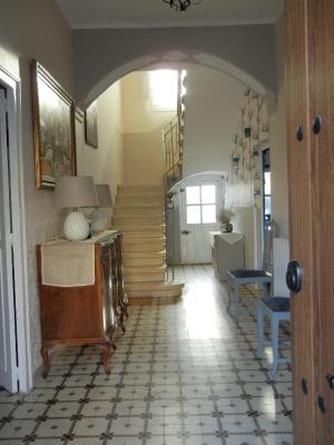 Casa Rural Casta Alvarez imagen