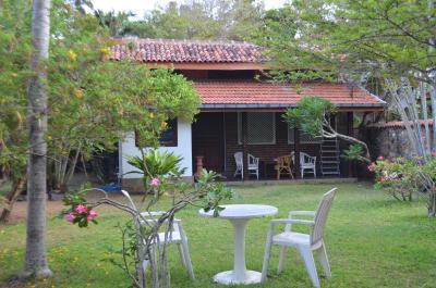 Cottage Garden Bungalows Mount Lavinia Updated 2018 Prices