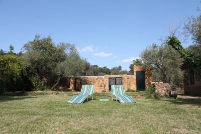 Casa Rural Chantino foto
