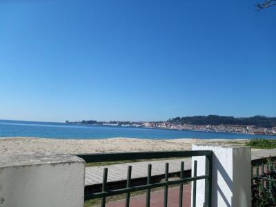gran imagen de Hotel Playa