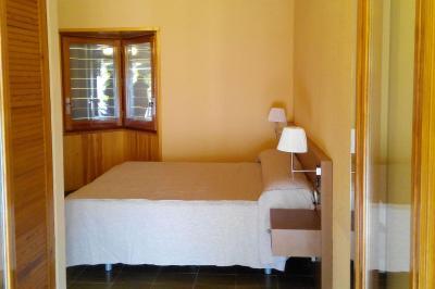 Casa de Campo El Quintà (Espanha Tavernoles) - Booking.com