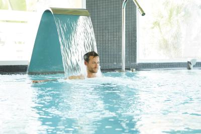Marjal Costa Blanca Resort imagen