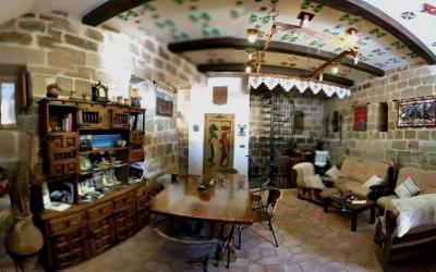 Bonita foto de Casa Rural Medieval Torre Fuerte S.XIII