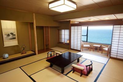 photo of Imaiso(今磯酒店) | Shizuoka, Japan(日本靜岡縣))