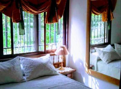 Imagen del Rosa Cottage in Baena