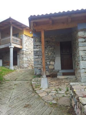 Foto del Núcleo Turismo Dolia Rural