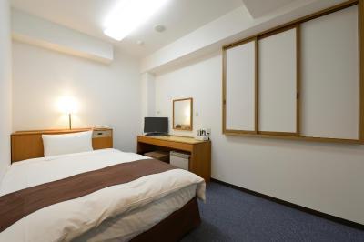 more details of The Hours Shonan Hiratsuka(湘南平塚時光酒店) | Kanagawa, Japan(日本神奈川縣)