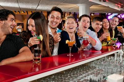 U Coral Beach Club Eilat Booking U Coral Beach Club Eil...
