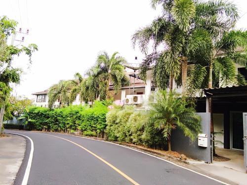 Ananda Place Phuket