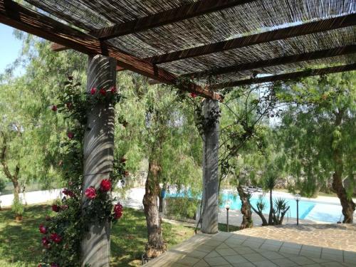 Villa Super Relax