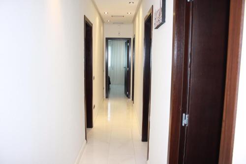 Elegant 4-bedroom villa Glorija.
