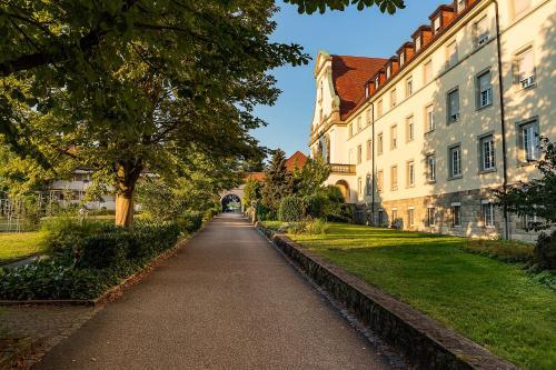 Kloster Maria Hilf