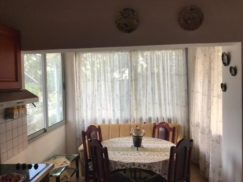 Holiday Home Zenit