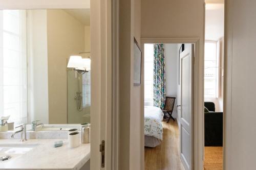Bordeaux Appartement- Triangle d'or