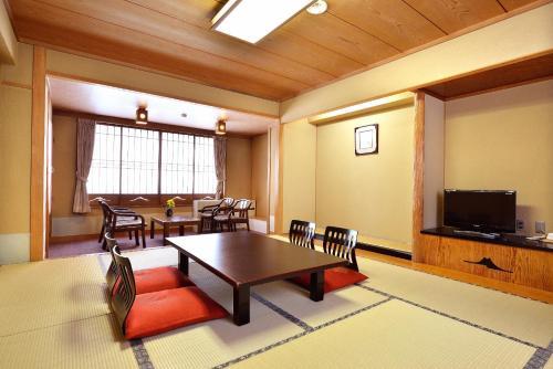 Nishiki-no-Yu Jimotoya