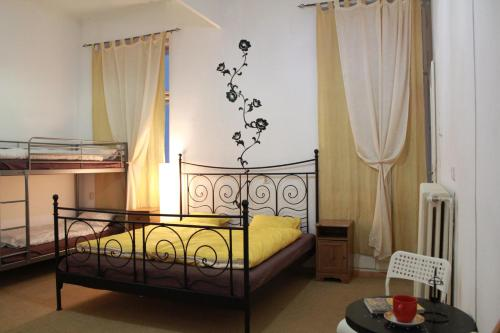 Private BIG room Prague center
