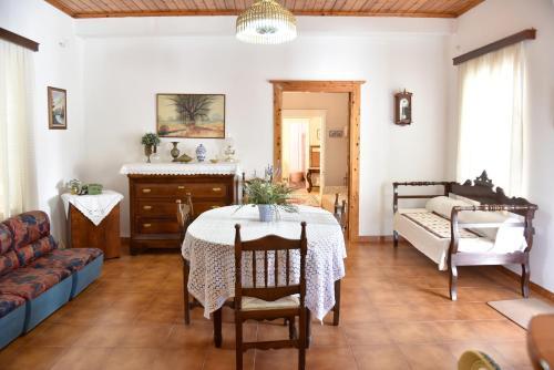 Amaryllis Guest House