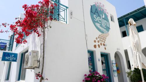 La Selini