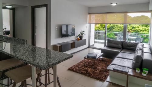 Comfortable 2 bedroom modern apartment
