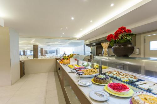Sirenis Hotel Club Tres Carabelas - Goleta & Spa - All Inclusive