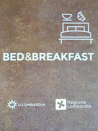 Bed And Breakfast Monticlaris