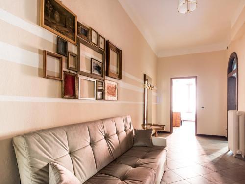 Appartamenti Via Emilia